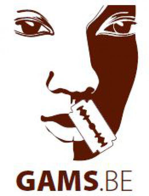 Internationale Dag tegen Vrouwelijke Genitale Verminking